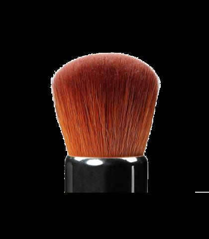 Brush #A30 Pro Brush